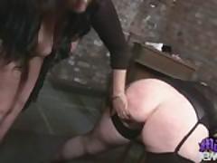 Mistress Jemstone s Emma Seleste