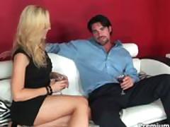 Hot slut from Germany
