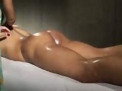 Lungo_massaggio