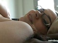 This Amateur JUST Got Fucked