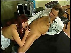 Erotic Teen at Home Porno