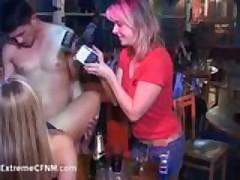 Fucking hardcore sex pack