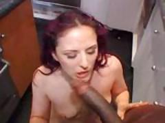Big Booty Moms - Caroline Pierce