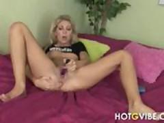 Horny Sunni Mayweather 4