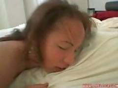 dark skinned latina fucked hard