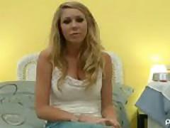 Interview With Pornstar Brynn Tyler