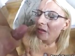 Dirty Whores 6 Cumpilation