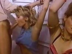 Ginger Lynn To Charge from