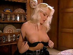 Silvia Saint threesome