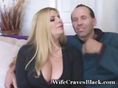 Big Milky Tits Shared