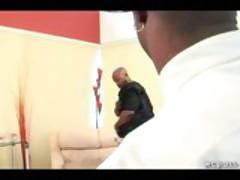 Anal With My Black Teacher