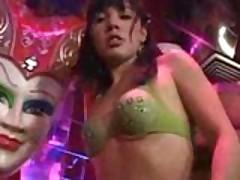 Sexxxy - Carnaval pancadao 2008