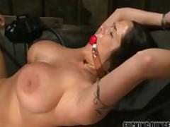 Carmella Bing - bdsm 3