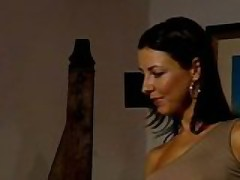 Maria Bellucci- Intrigo