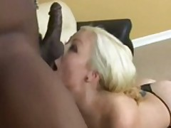 Adrianna Nicole Anal Sex Video