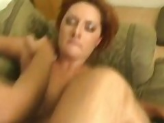 Daria Glover double penetration