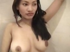 hot_amateur_asian_babe