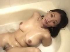 hot_amateur_asian_babe