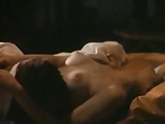 Mia Sara - Caroline At Midnight