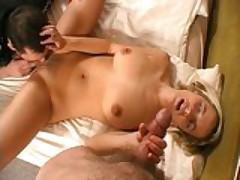 Russian Slut Nesha