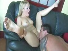 Sindee Jennings - Dirty Talk