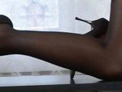 Leg and Feet Loving Fantasies #2