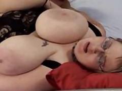 My Ideal Female Sex Partner