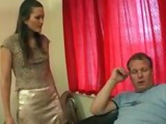 Ivana- couple gets sexual assistance