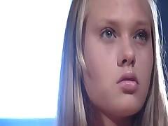Hot russian girl - willa