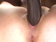 Busty Large Ladies Getting Fucked Hard
