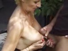 Ultimate Granny Compilation