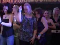 Hardcore Sex Party