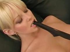 Jana Cova Panties Stuffing