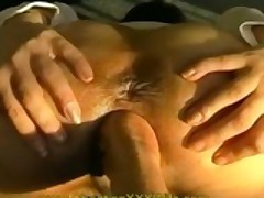 Bizarre Amateur Extreme Fisting And Squirting