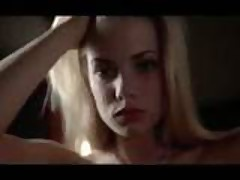 Jaime Pressly Poison Ivy- The New Seduction