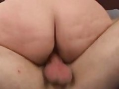 Erotic BBW About Steady old-fashioned