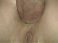 Belladonna In Her First Anal Scene