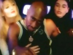 How Do U Want It (Explicit Version) - Tupac Shakur