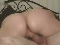 Creampie Beginners Compilation