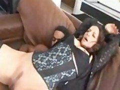 Melissa Monet Banged Hard Wits Garnishment