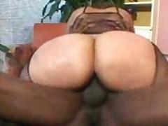 Carolena Nachas: BBW Slut