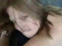 Big Titty Bounce