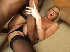 Chelsea Zinn Fucked By A Well Hung Superstar