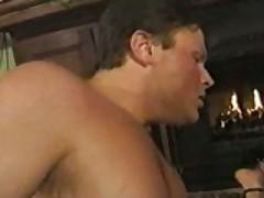 T.J. Hart And Tiffany Mynx In Ass-Woman