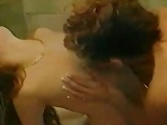 Hot MILF Gets A Taste Of Her Maid