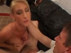 Nadia Hilton - Sexual Girl