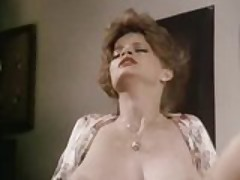 Lisa Deleeuw Lesbian Sex Scene