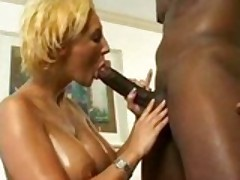 Busty Amber Fucked By Lex