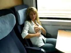 C'mon Ride The Train Choo Choo