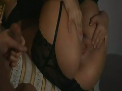 Italia sex